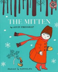 other mitten
