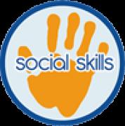 Social_Skills