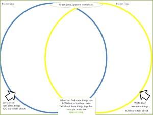 Green-Zone-blog-image-wksht-blank2