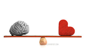 heart-vs-mind