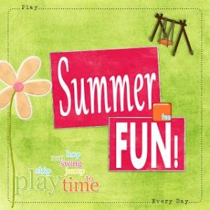 Summer Fun-001