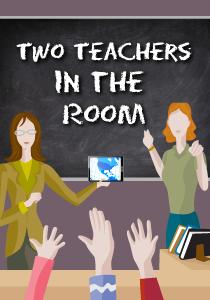 two_teachers-nobord-210