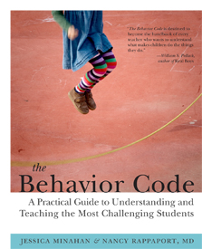 behavior-code_223
