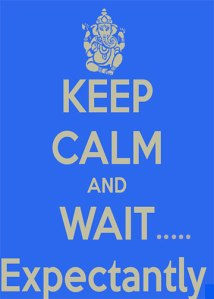 keep-calm-and-wait