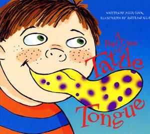 book_tattletongue