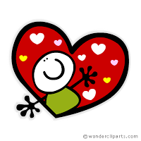 friendship_clipart_05