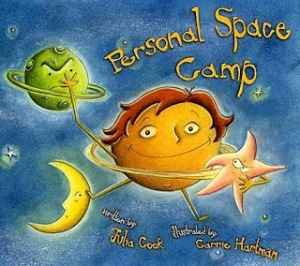 Personal-Space-Camp