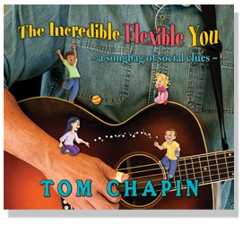 TIFY_MUSIC_CD_COVER