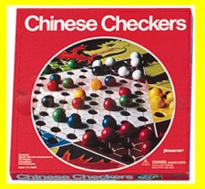Toys-Games--Chinese-Checkers--PRE205312_L