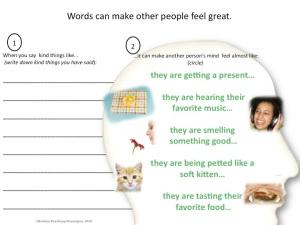 wordshelp