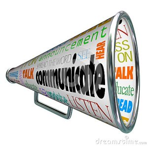 communicate-bullhorn-megaphone-spread-word-29536782