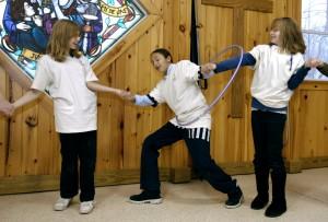 hula-hoop-300x203