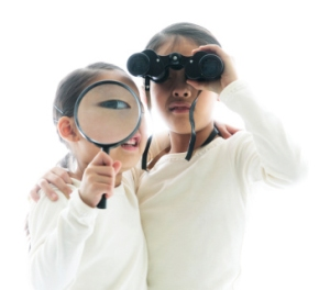kids-magnifying-glass