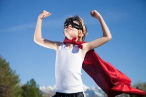 kids-resilience