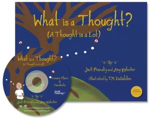 What-is-a-Thought