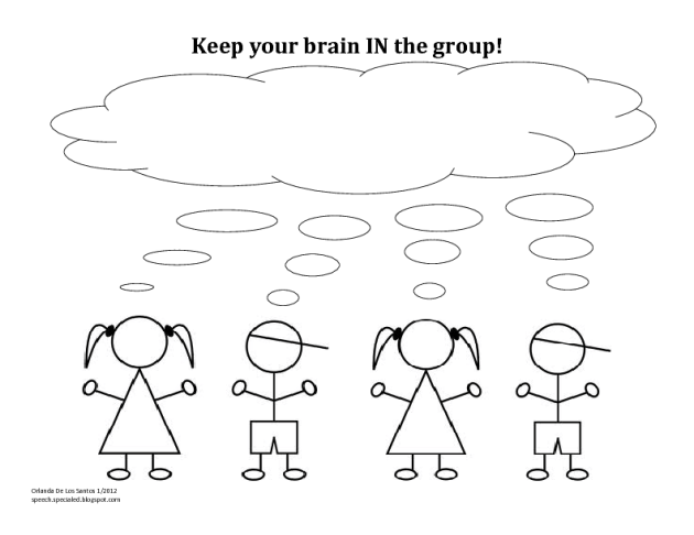 Brain_in_GroupBW1_visual