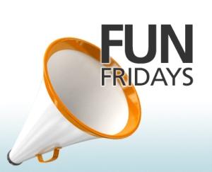 fun_fridays