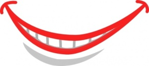 smile_mouth_teeth_clip_art