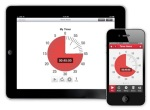 Time-Timer-ipod-and-ipad-app-copy