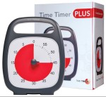 time-timer-plus-box_dd510e