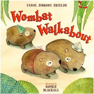 Wombat-Walkabout-9780525478652
