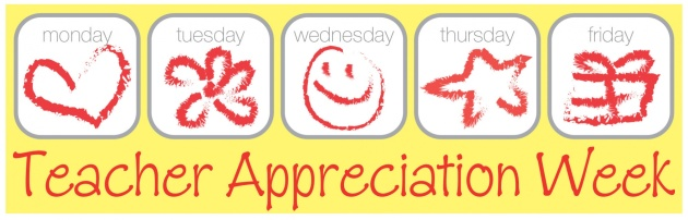 teacher_appreciation_week_3