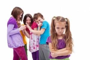 teasing-vs-taunting-bullying