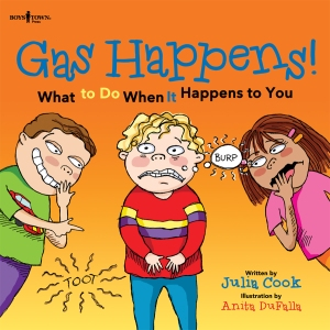 book_gas_happens