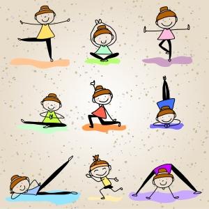 2014-0328-yoga