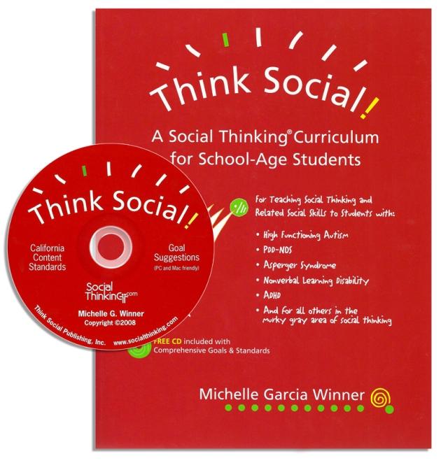 Think_Social__A__4f0600f127b82