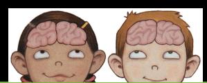 brainarticle1
