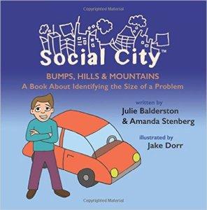 Social City