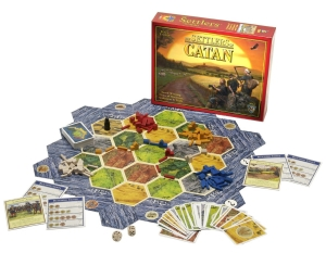 Settlers-of-Catan-21