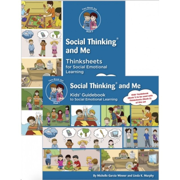 social_thinking_and_me