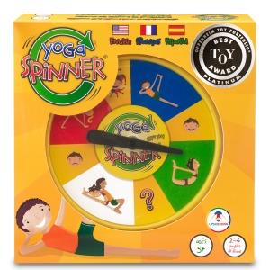 yoga-spinner-box