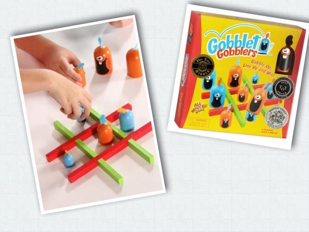 goblet-gobblers