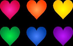 a16ca5470615223d0a2e9628dd6b64df_free-clipart-valentine-hearts-small-valentine-heart-clipart_5000-3122